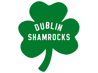 Dublin Shamrocks