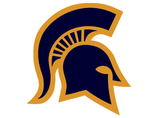 St. Louis Spartans